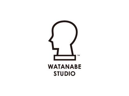 ワタナベスタジオ(WATANABE STUDIO)の写真