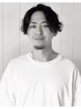 ヘアースペース リズム(Hair space Rizm)伊藤 光成