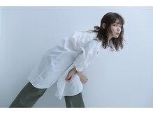 ブレス 小阪店(brace)の雰囲気(髪質改善魔法のシャンプー【Oggiotto】取り扱い♪)