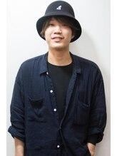 ロゼ 京橋(Rose)Taro