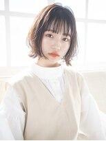 エイト ヘアサロン 渋谷本店(EIGHT)【EIGHT new hair style】222