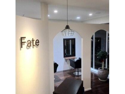 フェイト(fate)