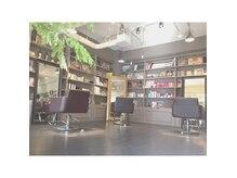 アトリエリード(atelier Lead)の雰囲気(1階と2階ではそれぞれ異なる空気感&雰囲気です◎)