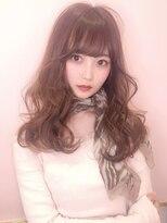 シマ セブン ギンザ(SHIMA SEVEN GINZA)milk chocolat beige