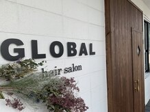 GLOBAL石垣島店【グローバル】