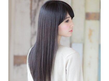 ブランコ 丸亀土器店(blanco)の写真