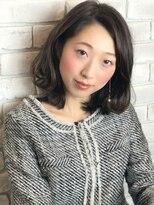 ヘアーアンドリラックス スウィート(Hair&Relax SWEET)美人髪1/SWEET/星野知美
