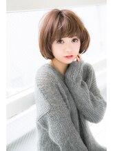 ソーエン 香椎 福岡4号店(soen)マッシュボブ
