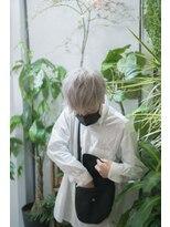 サイ(sai)【sai】white cut
