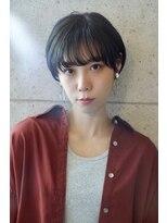 スープル オザキヤマ(SOUPLE.ozakiyama)souple_style