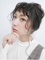 アメリ バイ ユイマァル(Amelie by YUIMARL)ゆる~いローポニー☆