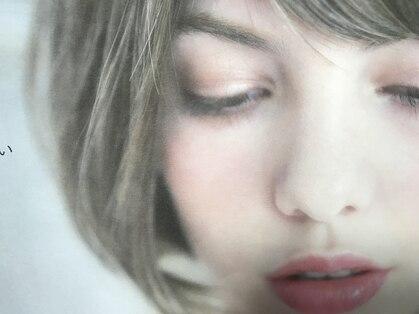 スエヒロ 十仁サロン末広(SUEHIRO)の写真