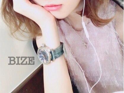 ビゼ 梅田店(BIZE)の写真
