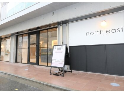 ノースイースト 登戸店(northeast)の写真