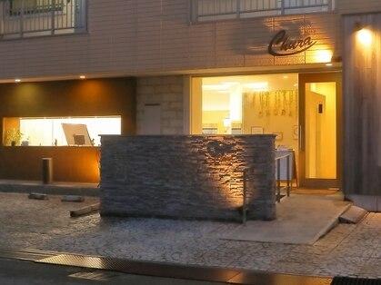 チュラ 泉ヶ丘店(Chura)の写真