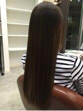 マナヘアー(Mana Hair)