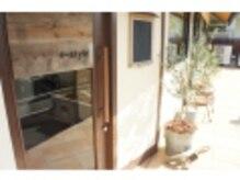 イースタイル 豊橋柱店(e style)の雰囲気(大きな屋根が特徴のカジュアルな佇まい♪)