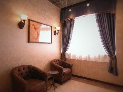 シエル 八王子店(CIEL)の写真
