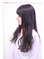 ヘアーライズ 池袋東口店(hair RISE)ロングストカール