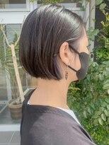 minibob/earring color