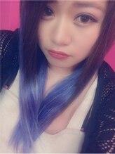 リミックス(REMIX by Love hair KING OF PRINCESS HAIR&EXTENTION)まりあたん