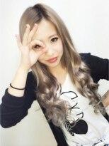 ★CYBER DREAM★