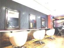 ヘアスタジオ センス(Hair Studio Sense)