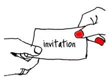 初めてのお客様もリラックスできる。贅沢で優雅な時間が流れる【invitation】での過ごし方