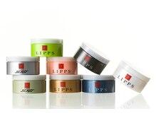 【LIPPSメンズヘアワックス】ヘアスタイルを創るためのワックスにもこだわりの詰まったオリジナルワックス