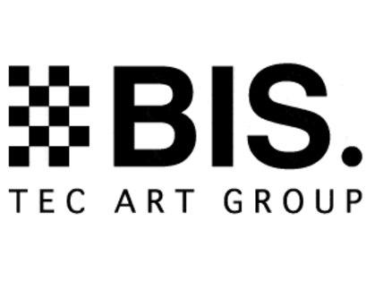 ビス(BIS.)の写真