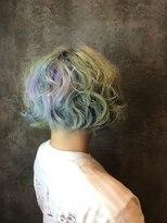 mio color