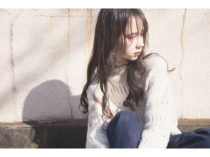 アトリエ シックス(atelier six.)の写真
