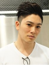 ノッシュ 七隈店(Hair Spa Nosh)