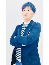モッズヘア 藤岡店(mod's hair)MIURA