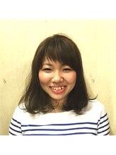 キタロウビルディング(kitaro BLDG)吉田 美樹