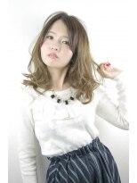 チョコア(CHOCOA)神楽岡スタイル 041