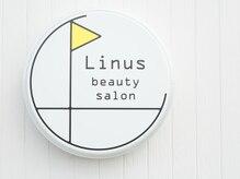 ライナスビューティーサロン(Linus beauty salon)