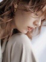 シアアオヤマ 表参道青山(SHEA aoyama)【白髪染め】【表参道】SHEA.aoyama