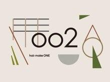 ワン002 (ONE)