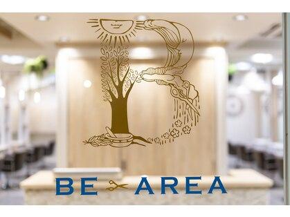 ビーエリア 本店(BE AREA)の写真