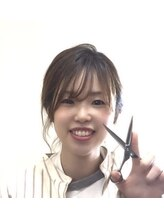 アローズ 東川口店(ARROWS)杉本 ひろみ
