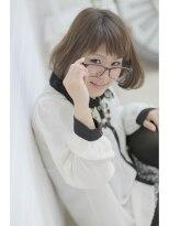 ★sCene☆ クレイBob ~shitabo~