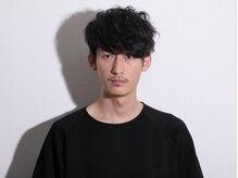 ヘアーズベリー 近鉄八尾店(hairs BERRY)