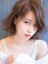 ジェンティーレ ヘアデザイン(Gentile Hair Design)