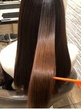 ネオリーブアオバ 高田馬場店(Neolive aoba)美髪・髪質改善・酸熱トリートメント