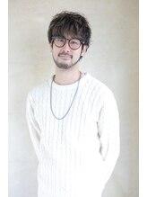 アヴァンス 江坂店(AVANCE.)阪井 朋音