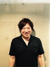 アグ ヘアー オペラ 渋谷店(Agu hair opera by alice)高橋 雅義