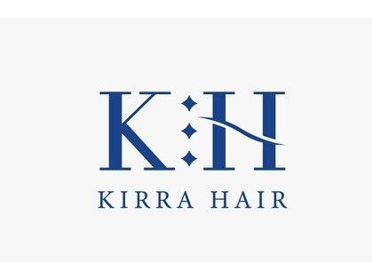 キラヘアー(KIRRA HAIR)の写真