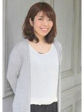 オーケストラ 渋谷(ORCHESTRA)増田  洋子
