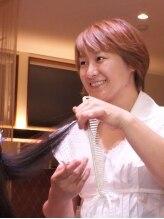 ラシックヘアー(Lachic hair)